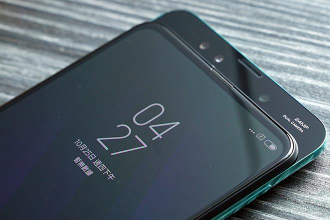 Điện thoại Xiaomi sắp được trang bị tính năng cực hot của iPhone 11 - 2