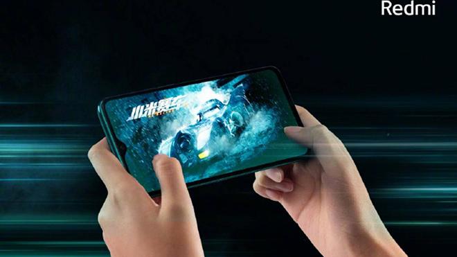 Redmi Note 8 và Note 8 Pro có thể đe dọa Samsung và Huawei - 1