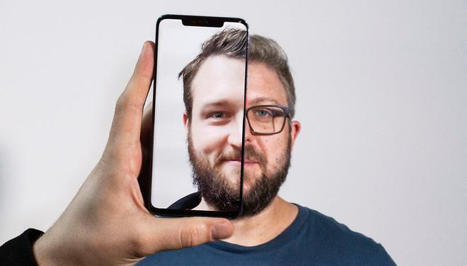 Vì sao Huawei hay Xiaomi đều từ bỏ nhận diện khuôn mặt rồi mà Google lại đưa lên Pixel 4? - Ảnh 2.