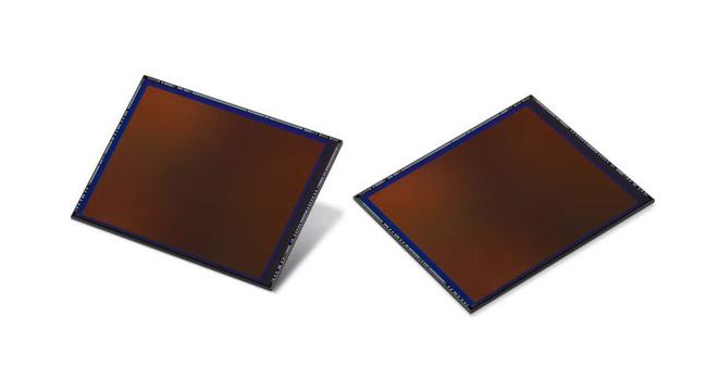 Kết hợp với Xiaomi, Samsung ra mắt cảm biến chụp ảnh với độ phân giải 108MP và kích thước lớn nhất từ trước đến nay - Ảnh 2.