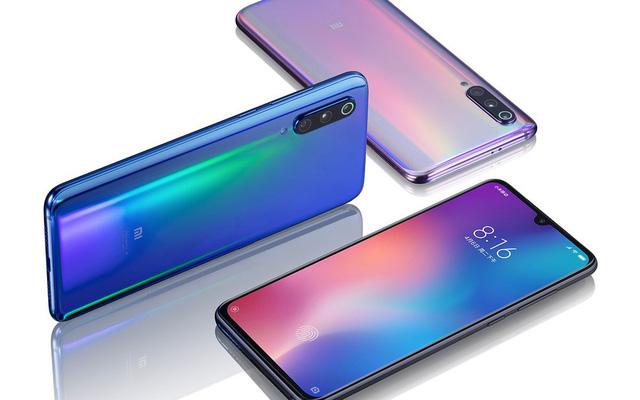 Trái ngược nhận định ảm đạm của nhà phân tích, Xiaomi công bố doanh số smartphone Q1/2019 đạt 27,5 triệu chiếc