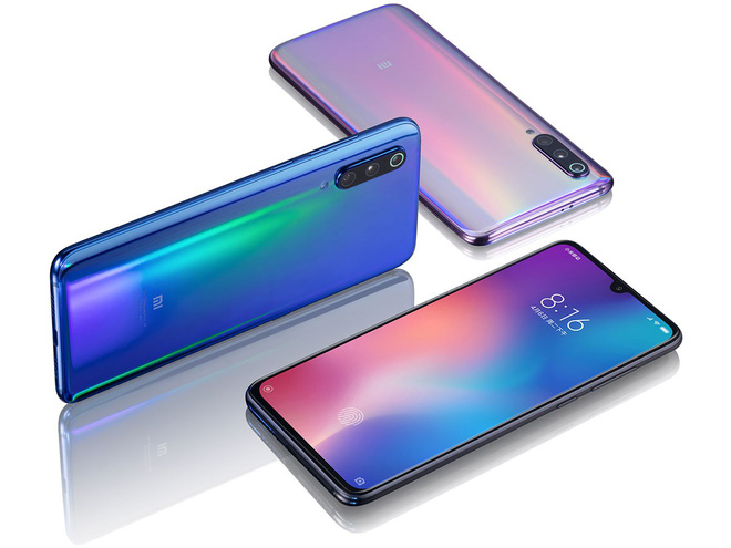 Trái ngược nhận định ảm đạm của nhà phân tích, Xiaomi công bố doanh số smartphone Q1/2019 đạt 27,5 triệu chiếc - Ảnh 1.