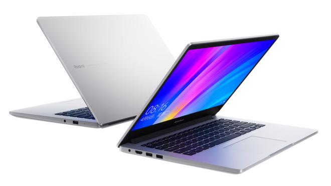 Redmibook 14 có thêm bản Core i3, 4GB RAM, SSD 256GB giá chỉ 10,7 triệu - Ảnh 2.