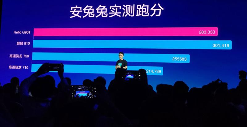"""redmi-note-8-pro-ra-mat-7 Redmi Note 8 và Redmi Note 8 Pro ra mắt: 4 camera, """"sinh ra để chơi game"""", giá từ 3.2 triệu"""