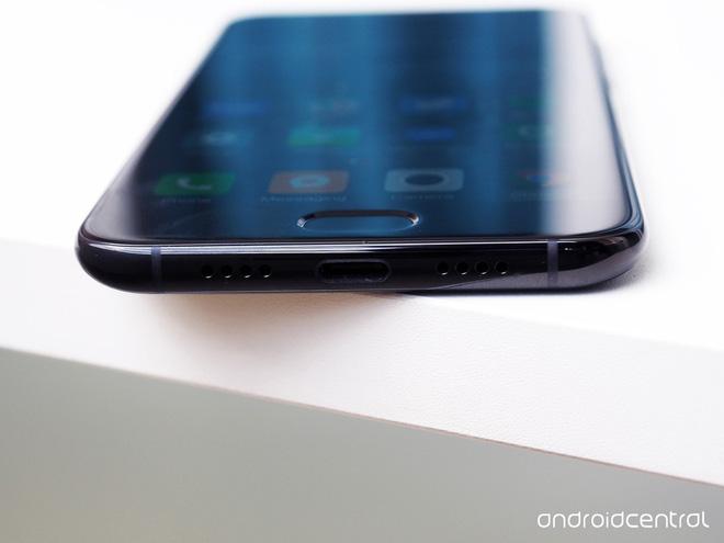 Tất tần tật những thông tin về Xiaomi Mi 7 - Ảnh 4.