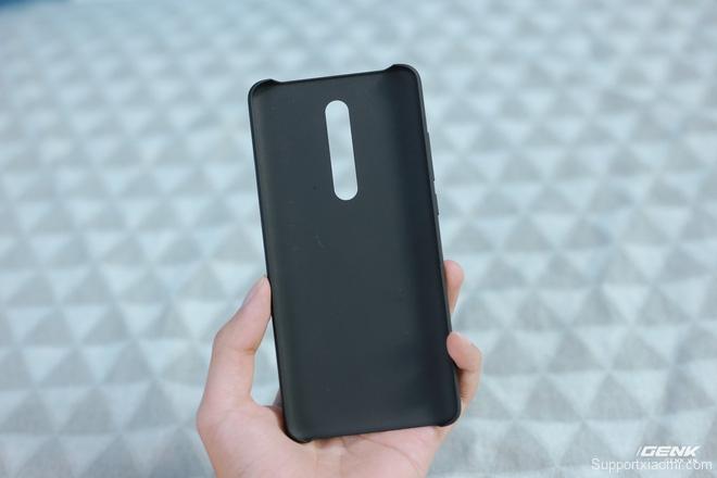Trên tay Redmi Note 8 Pro tại VN: Chip MediaTek Helio G90T, camera 64MP, giá 5.5 triệu đồng - Ảnh 6.