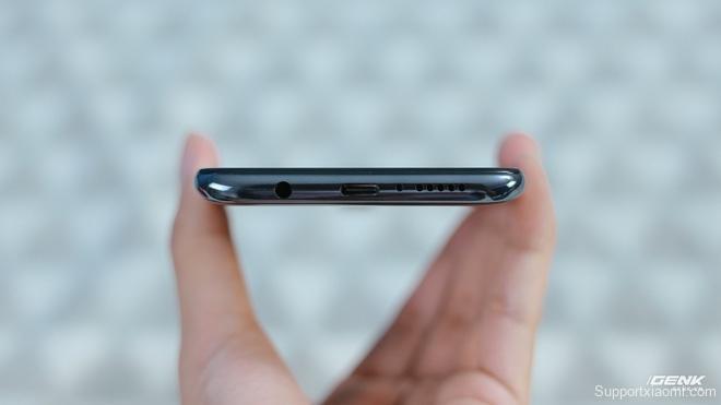 Trên tay Redmi Note 8 Pro tại VN: Chip MediaTek Helio G90T, camera 64MP, giá 5.5 triệu đồng - Ảnh 25.