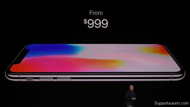 Xiaomi Mi 9 giá 450 USD và iPhone XS Max giá 1100 USD: Chưa bao giờ smartphone cao cấp khó định nghĩa như lúc này - Ảnh 2.