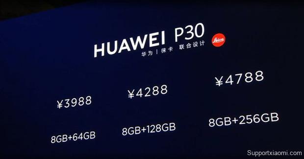 Xiaomi Mi 9 giá 450 USD và iPhone XS Max giá 1100 USD: Chưa bao giờ smartphone cao cấp khó định nghĩa như lúc này - Ảnh 4.