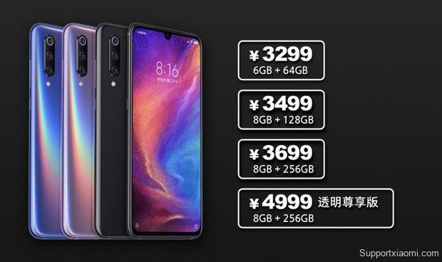 Xiaomi Mi 9 giá 450 USD và iPhone XS Max giá 1100 USD: Chưa bao giờ smartphone cao cấp khó định nghĩa như lúc này - Ảnh 5.