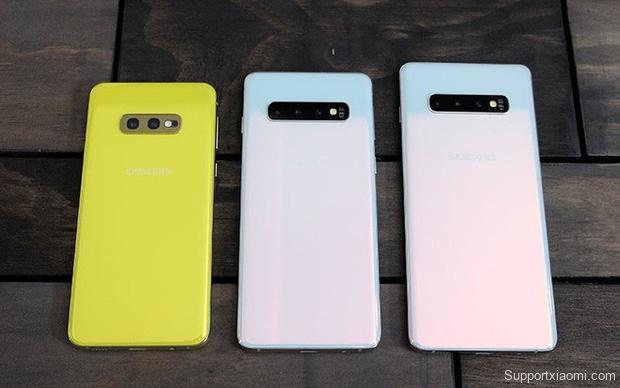 Xiaomi Mi 9 giá 450 USD và iPhone XS Max giá 1100 USD: Chưa bao giờ smartphone cao cấp khó định nghĩa như lúc này - Ảnh 6.