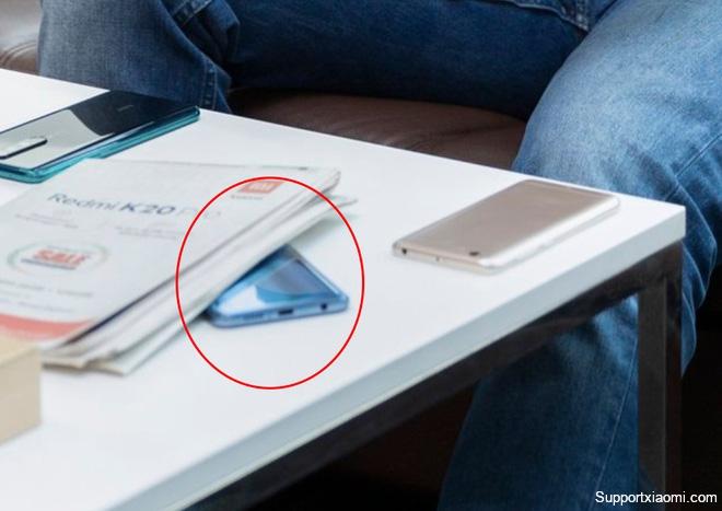 Xiaomi sắp ra mắt Redmi K30 Pro Zoom Edition, Redmi Note 9 và Redmi 10X - Ảnh 3.